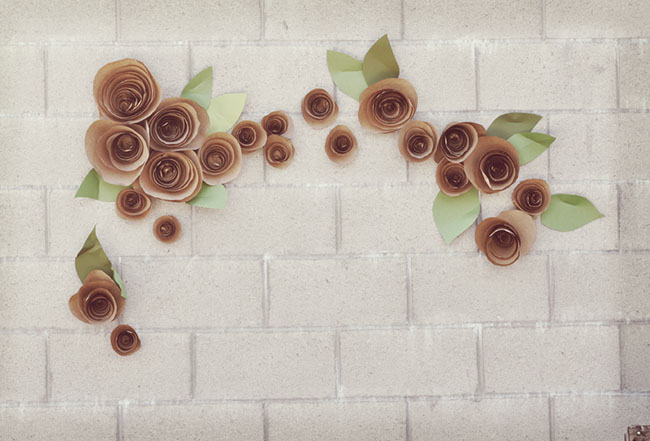 paper-flower-backdrop