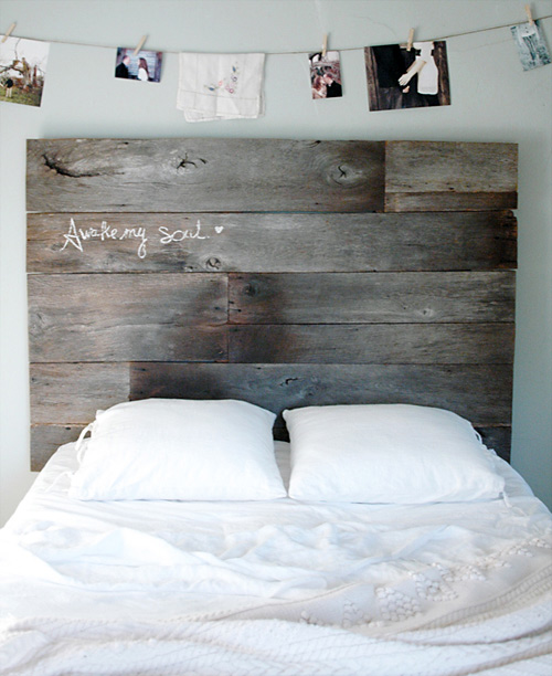 salvaged-barnwood-headboard