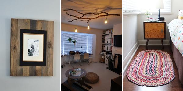 Http Diyroundup Com Diy Home Decor Ideas 2