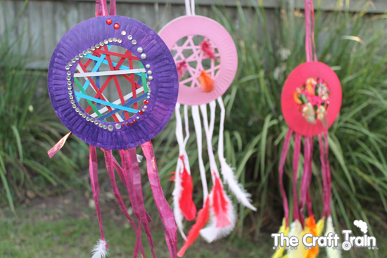 20 Easy Amp Fun Kids Crafts That Are Perfect For Beginners
